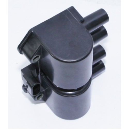 Ignition Coil fit 98-03 Isuzu Rodeo LS Sport Utility 4D 2.2L 2180CC 6350585