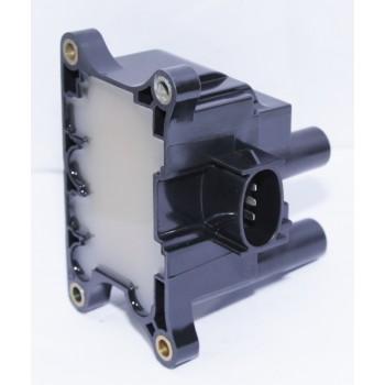 Ignition Coil fit Mazda 6 03-05 i Sedan 4D/04-05 i Hatchback 5D 2.3L DOHC DG489