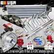 T3/T4 Turbo Kits for 98-05 VW Passat GLS Sedan/Wagon 4D1.8L I4 DOHC ONLY ONLY