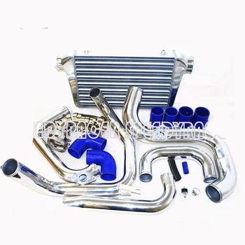 2004 2005 2006 2007 2008 2009 2010 Upgrade Mazda 3 6 Intercooler Kits FMIC