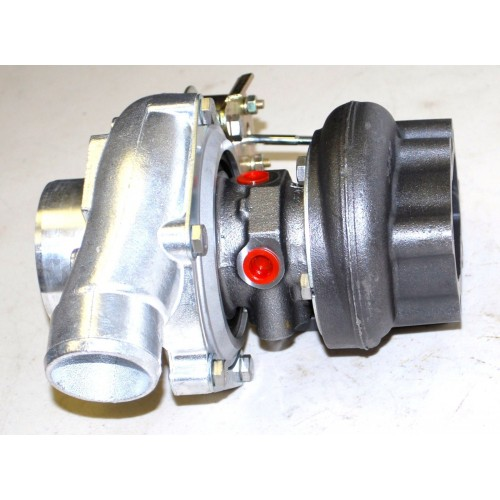 300zx Turbo Horsepower: Two GT28 Turbo Kits For 90-96 Nissan 300ZX VG30DETT Z32