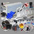 T4 Turbo for Lexus IS300 SC300 Toyota Supra 3.0L 2997CC DOHC 2JZ-GTE ONLY