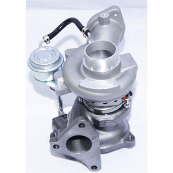 TD04L Turbocharger for 08-11 Subaru WRX 08-15 Subaru Forester EJ255 2.5L Engine