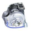 HX35W 3538881 Diesel Turbo Turbocharger fits Dodge RAM 6BTAA 5.9L Diesel Engine T3