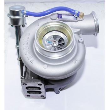 HX35W 3539373 Turbo charger fits 96-98 Dodge RAM Truck 6BT 5.9 Manual 12V