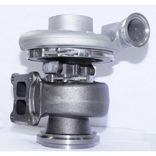 HX55 Turbo for 94-11 Dodge Cummins M11 359044 3536995 4039173 3590045  2480262