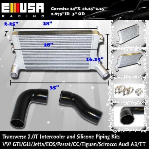 Vw Passat 2 0 Fsi Turbo Engine Diagram Besides 2007 Audi A4 2 0 Engine