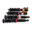 93-98 Volkswagen Golf III MK3 Coilover Susension Lower kits