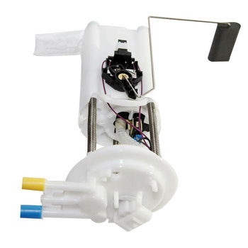 Electric Fuel Pump Assembly for 2000-2001 Chevrolet Suburban 1500 GMC Yukon