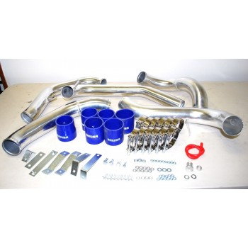 86 87 88 89 90 91 92 Mazda RX RX-7 Intercooler Piping Kits