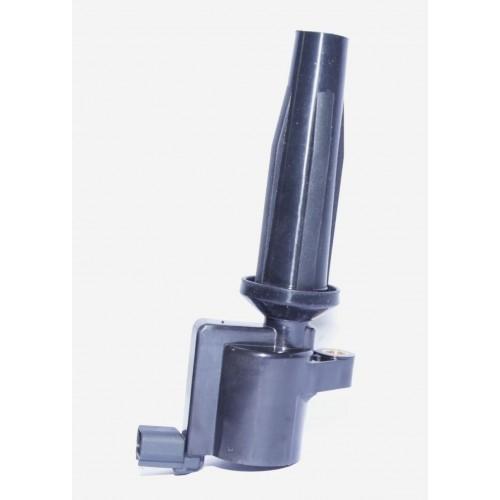New Mercury Mercruiser Quicksilver Oem Part # 8M0053903 Handle