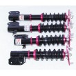 2005-2007 Subaru Impreza WRX STi Sedan 4D GDF  Coilover Lowering Suspension