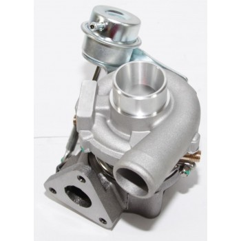 GT12 GT1241 Turbo fits Motor Bike 50-130HP w/Internal Wastegate 756068-5001