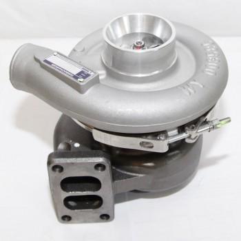 H1C 3526739Turbocharger fit 89-90 Dodge W250/350 Base 2D 5.9L I6 Diesel OHV 6BT