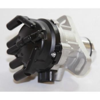 Ignition Distributor fit 93 Eagle 2000 GTX 2.0L 94-95 Mitsubishi Galant 2.4L