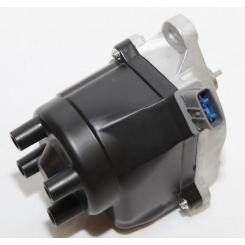 Hitachi Type Ignition Distributor Fit 98-02 Honda Accord