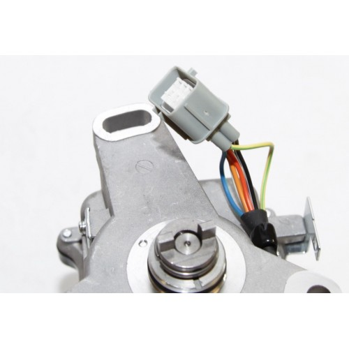 Ignition Distributor fit 97-01 Honda Prelude JDM H23A US JDM H22A TD94USpeedyracer