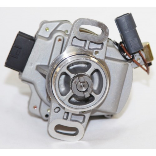 Ignition Distributor fit Nissan 95-99 Sentra 95-98 200SX 1 ...