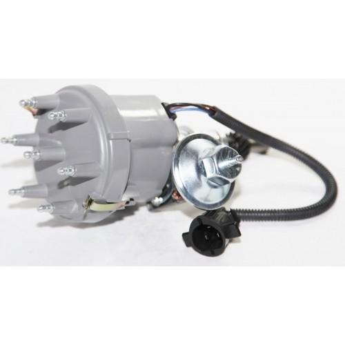 high energy ignition distributor fit ford 400 429 460 d5oe. Black Bedroom Furniture Sets. Home Design Ideas