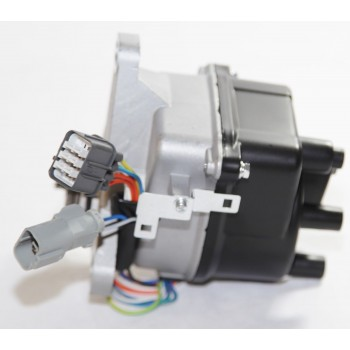 Ignition Distributor fit 92-95 Honda Civic 1.6L JDM ZC 2nd GEN TD43U