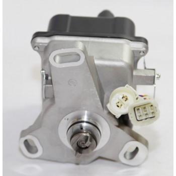 Ignition Distributor fit 88-91 Honda Civic 88-89 Acura Integra ZC JDM