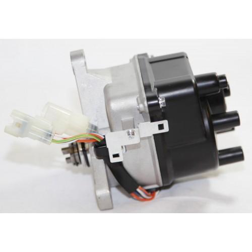 Ignition Distributor Fit 88-91 Honda Civic 88-89 Acura