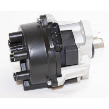 Ignition Distributor fit Mitsubishi 97-02 Diamante 3.5 V6 99-00/04 Galant 3.0 V6