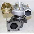 CT26 17201-17040 Turbo Turbocharger fit 98-07 Toyota Land Cruiser 4.2L Diesel 1HD-FTE