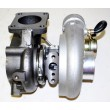 CT26 17201-42020 Turbo charger fit 87-89 Toyota Supra 7M-GTEU3 3.0T CT26-5