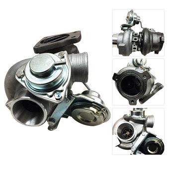 TD04L-12T-8.5 49377-06260 Turbo charger fits 00-04 Volvo V40 1.9T 160HP B4204