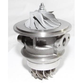 HY35W Turbo Cartridge CHRA fits 00-02 Dodge RAM 6BTA 3592811 4036239
