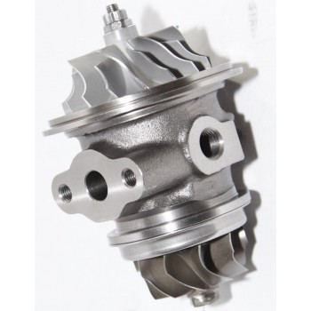 Turbo Charger Cartridge for 0.60A/R T28 0.64A/R GT28