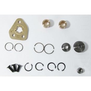 GM8 Turbo Turbo Charger Rebuild / Repair Kit