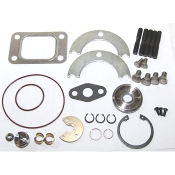 TB25/TB28 Turbo Charger Rebuild / Repair Kit