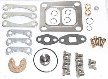 T04B Turbo Charger Rebuild / Repair Kit
