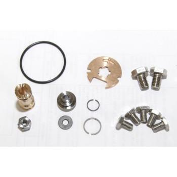 K04-582 Turbo Charger Rebuild / Repair Kit