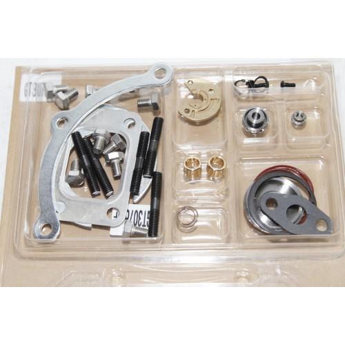 gt30 gt3076 turbo charger rebuild repair kit. Black Bedroom Furniture Sets. Home Design Ideas