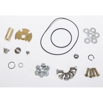 Rebuild / Repair Kit  GT2256V-736088 0003 Turbo Charger