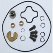 Repair Kits for Turbocharger GTP38 99-03 Ford 7.3L Powerstroke Diesel F-Serie
