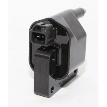Ignition Coils fit Dodge 98-02 RAM2500 5.2/5.9L 56028172
