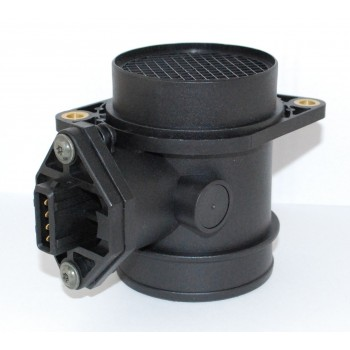 Mass Air Flow Sensor fit 94-97 Volve 850 98 C70 V70 S70 2.3L/2.4L 7403507697