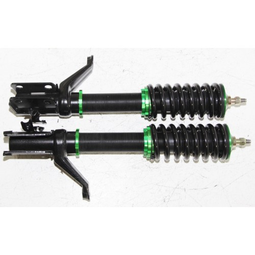Coilover Suspension Lowering Kits For 02-06 Acura RSX Base