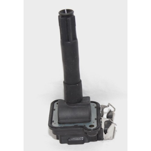 Ignition Coil For 97 A4 Quattro Base Sedan 4d 1