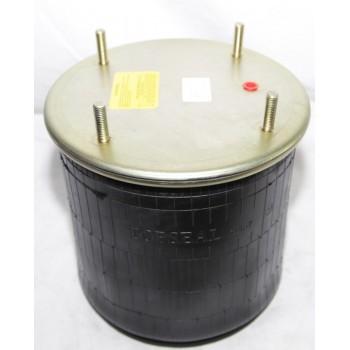 BL-1R-9177 Air Springs Bag Replacement W013589177/ W01-358-9177/ 1R14-028