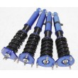 Coilover Suspension Lowering Kits  fits Toyota Supra 86-92 Base/87-92 Turbo