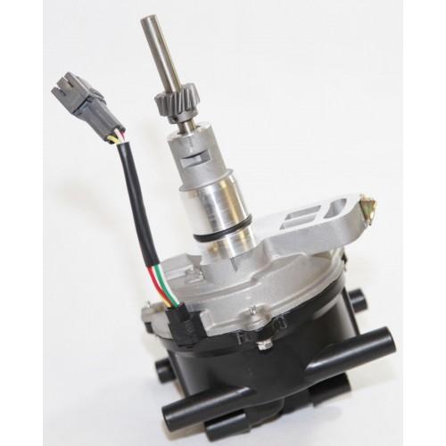 Ignition Distributor fit Toyota 87-91 Pickup/ 4Runner V6 3 0L 3VZE  19100-65010