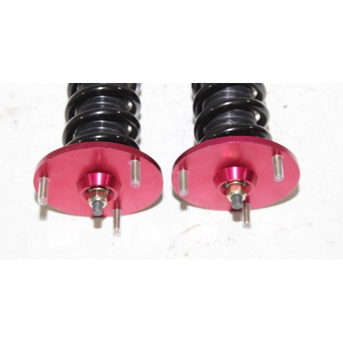 Coilover Suspension Lowering Kits for 93-97 Mazda RX-7 RX7 FD