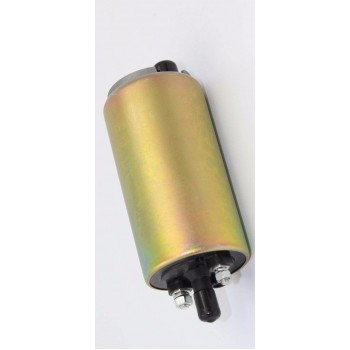 High Performance Electric Intank Fuel Pump for Buick 85-90 Electra 86-91 Lesabre