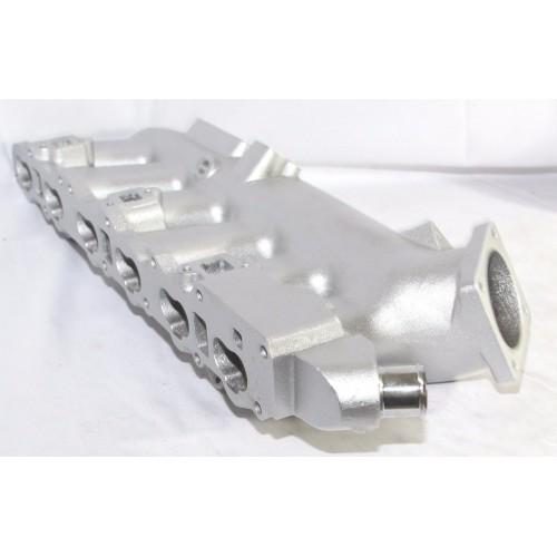 Cast Aluminum Turbo Intake Manifold for Skyline R32 R33 R34 RB25DET