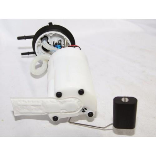 For 02-03 Chevy Suburban 1500 5.3L E3556 Fuel Pump Assembly w//o Pressure Sensor